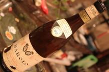 1978年ボローロ ワイン